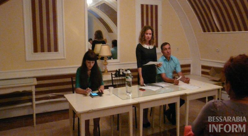 cr8y8tdOT5A-800x440 Измаильские партийные организации утвердили кандидатов в депутаты