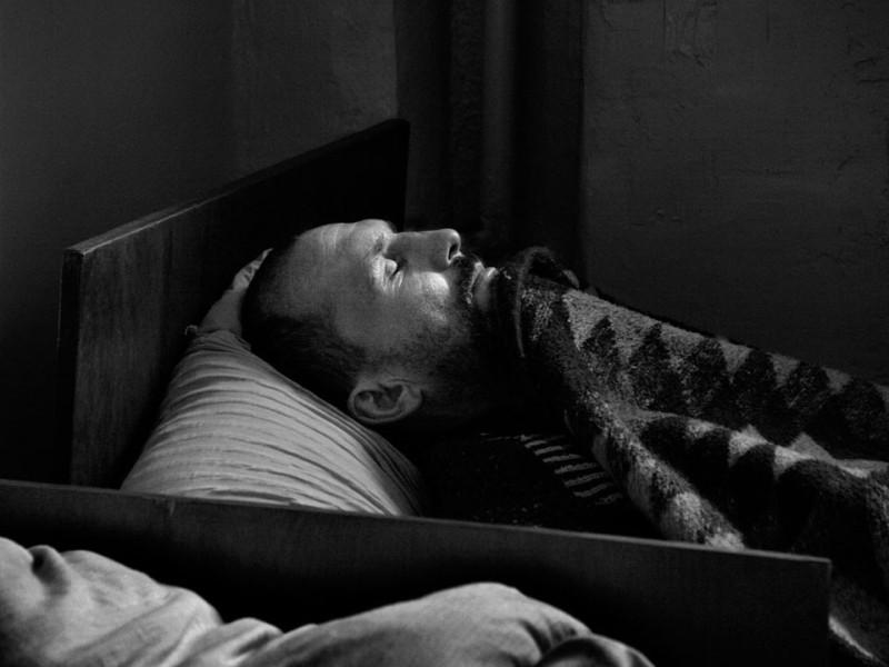 f10-800x600 Измаильский фотограф всколыхнул мировую общественность своми работами о психиатрической больнице