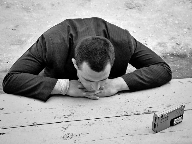 f11-800x600 Измаильский фотограф всколыхнул мировую общественность своми работами о психиатрической больнице