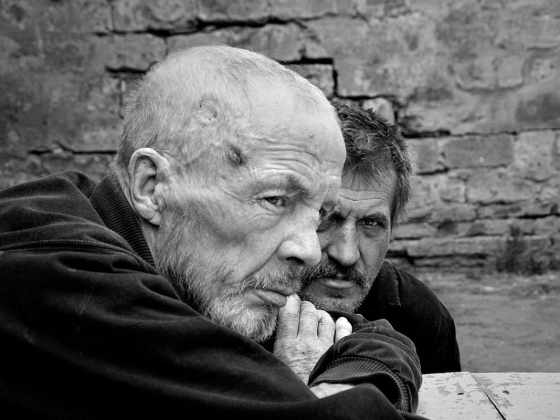 f17-800x600 Измаильский фотограф всколыхнул мировую общественность своми работами о психиатрической больнице
