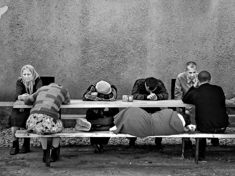 f19-800x600 Измаильский фотограф всколыхнул мировую общественность своми работами о психиатрической больнице