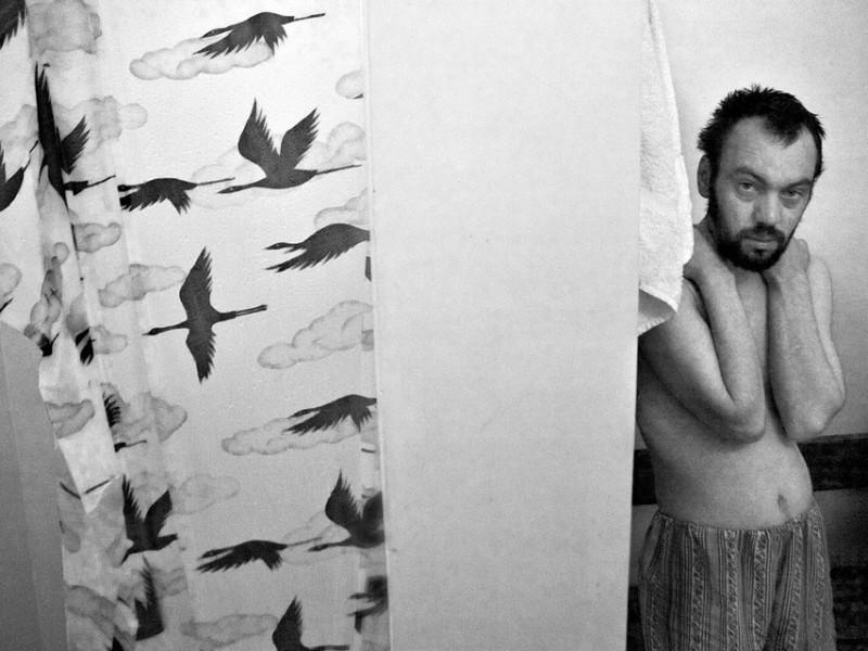 f20-800x600 Измаильский фотограф всколыхнул мировую общественность своми работами о психиатрической больнице