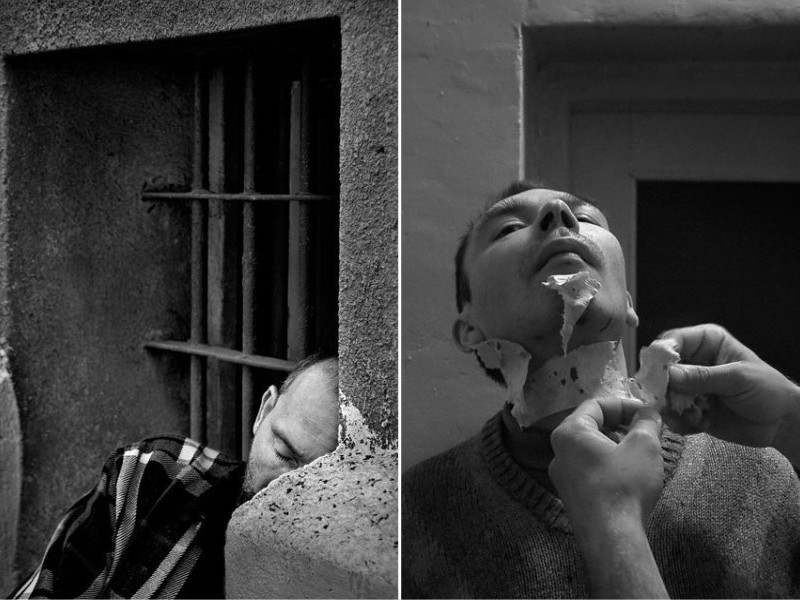 f21-800x600 Измаильский фотограф всколыхнул мировую общественность своми работами о психиатрической больнице