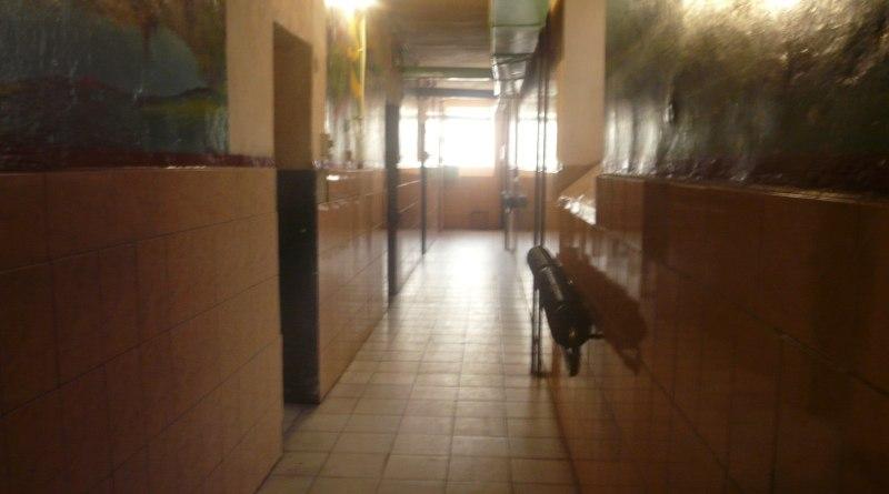 Школьники Измаильщины увидели СИЗО своими глазами