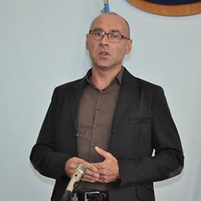 golovan-290x290 Новоназначенный глава Болградской РГА занялся вопросом водоснабжения района