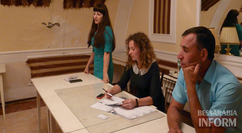 h_tZaMmI2-0-800x440 Измаильские партийные организации утвердили кандидатов в депутаты