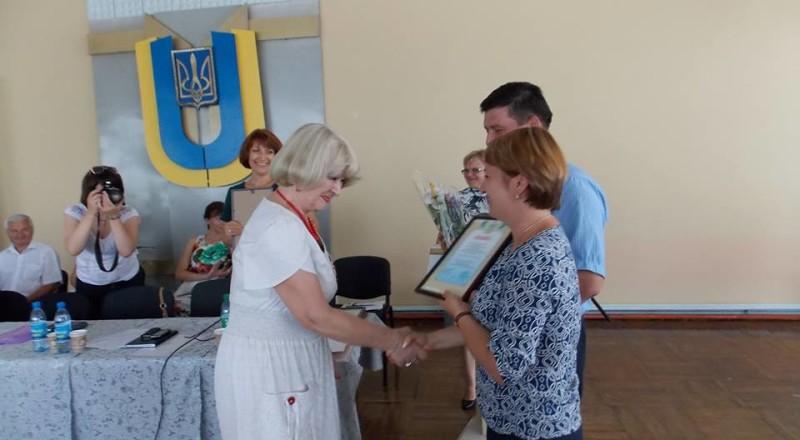 konferentsiya-3-800x440 Болград: достижения и проблемы районного образования