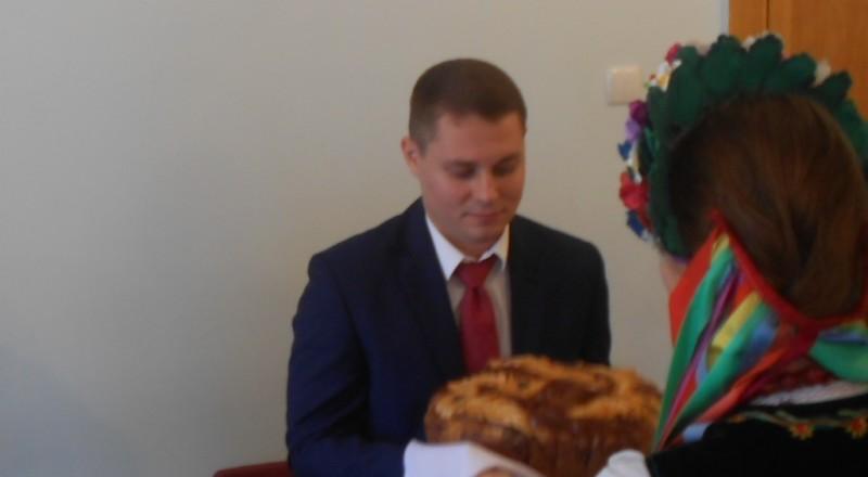 nn1-800x440 Глава Белгород-Днестровского р-на приступил к своим обязанностям
