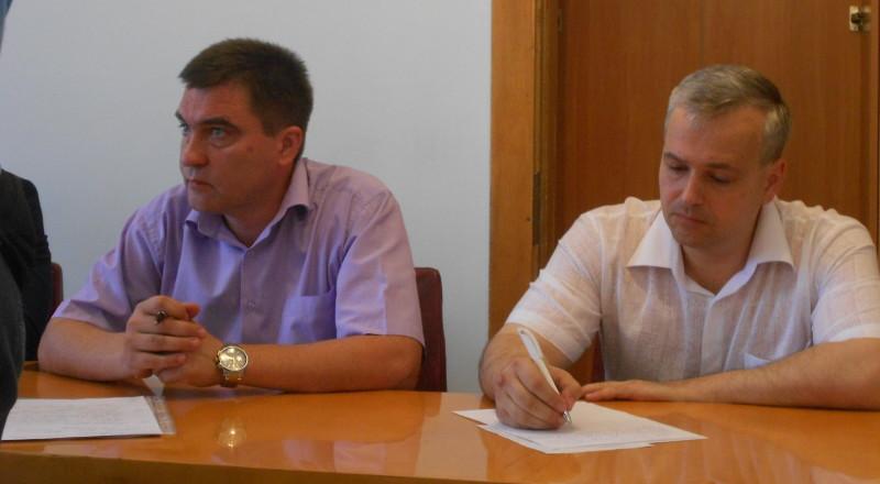 nn6-800x440 Глава Белгород-Днестровского р-на приступил к своим обязанностям
