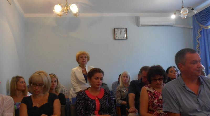 nn8-800x440 Глава Белгород-Днестровского р-на приступил к своим обязанностям