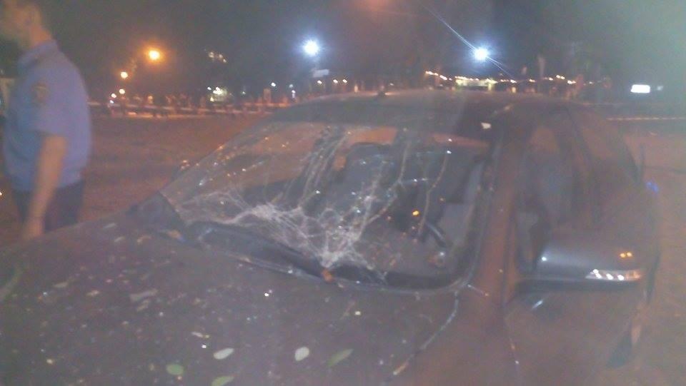 ocherednoj-vzryv-progremel-v-odesse_rect_4f3e33b0d9851c9bc2c12cc043df50ce В Одессе у здания СБУ взорвали бомбу (фото)
