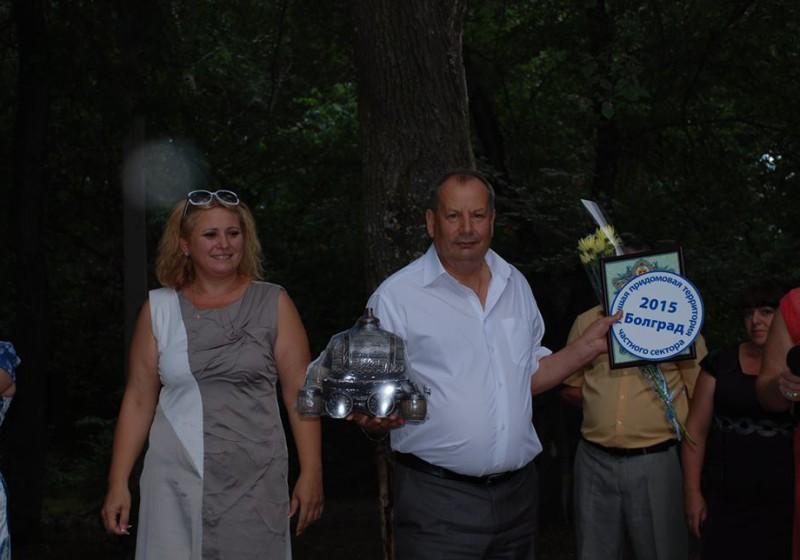 park-9-800x560 В Болградский городской парк возвращается жизнь