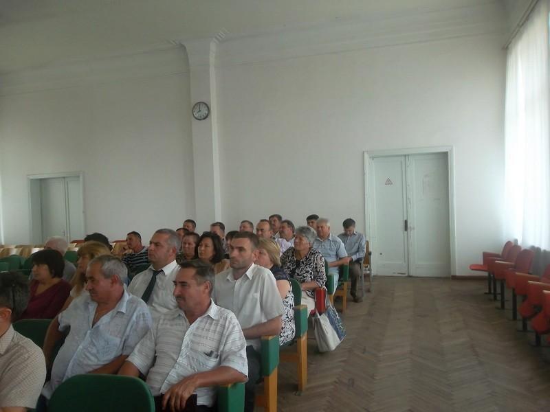 parpulanskij-2-800x600 В Арцизе создан совет развития предпринимательства