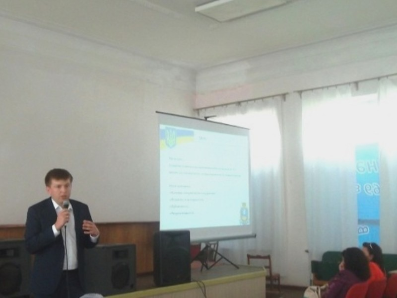 parpulanskij1-800x600 В Арцизе создан совет развития предпринимательства