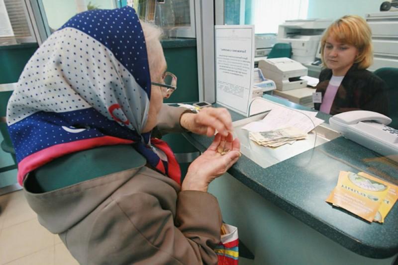 Новости в казахстане в городе петропавловск