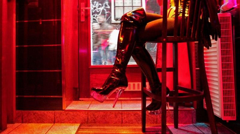 проститутки города рени