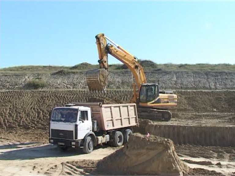 r51-768x576 Вокруг Рени продолжается строительство объездной дороги