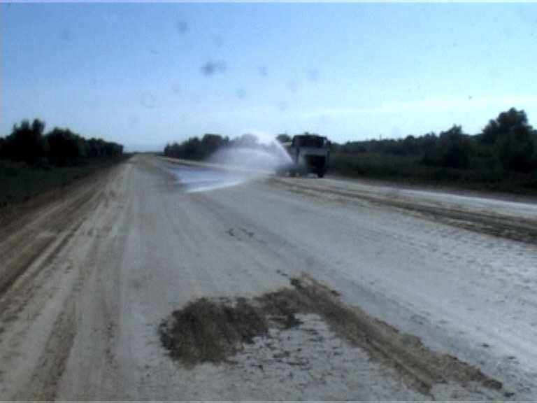 r8-768x576 Вокруг Рени продолжается строительство объездной дороги