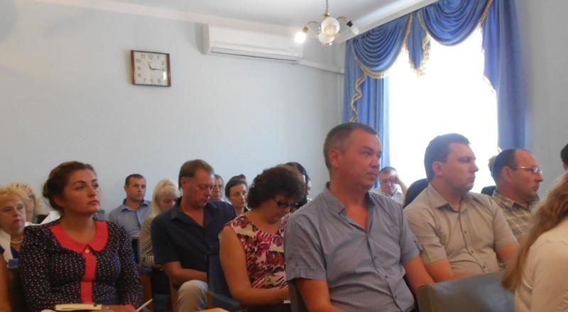 tt4-800x440 Глава Белгород-Днестровского р-на приступил к своим обязанностям