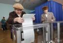 Какие партии получили наибольшую поддержку на местных выборах в Украине
