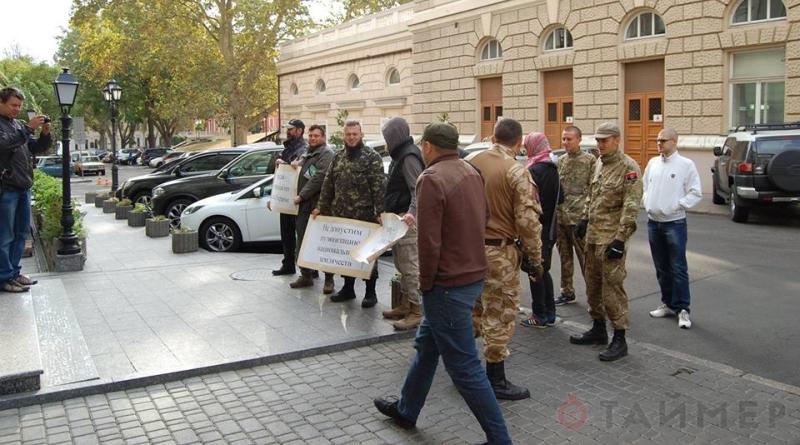 v_odesskoy_gostinitse_blokiruyut_chlenov_odesskoy_diaspori_9900 В Одессе пытаются провести собрание фейковой «Народной Рады Бессарабии»