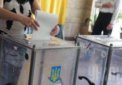 Угрожает ли эпидемия COVID-19 местным выборам в Украине — мнения