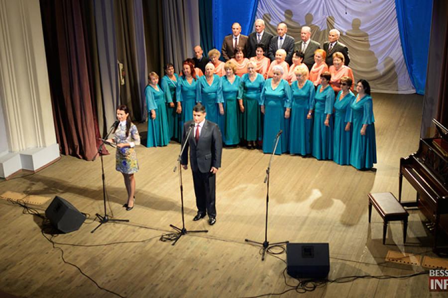 0-900x600 Международный день пожилых людей отметили в Измаиле праздничным концертом (фото)