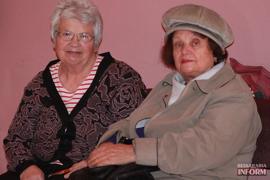 10-900x600 Международный день пожилых людей отметили в Измаиле праздничным концертом (фото)