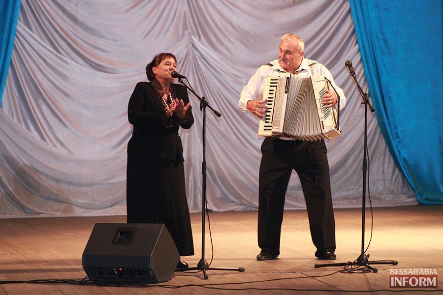 11-900x600 Международный день пожилых людей отметили в Измаиле праздничным концертом (фото)