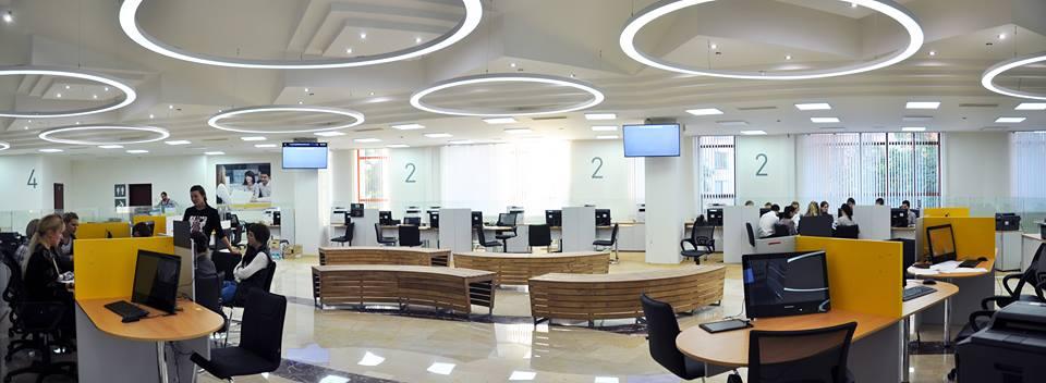 12105711_1622388648012921_1838202213761924781_n Первый в Украине Центр обслуживания граждан в Одессе готов к открытию (фото)