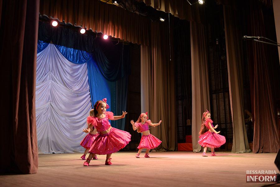 22-900x600 Международный день пожилых людей отметили в Измаиле праздничным концертом (фото)