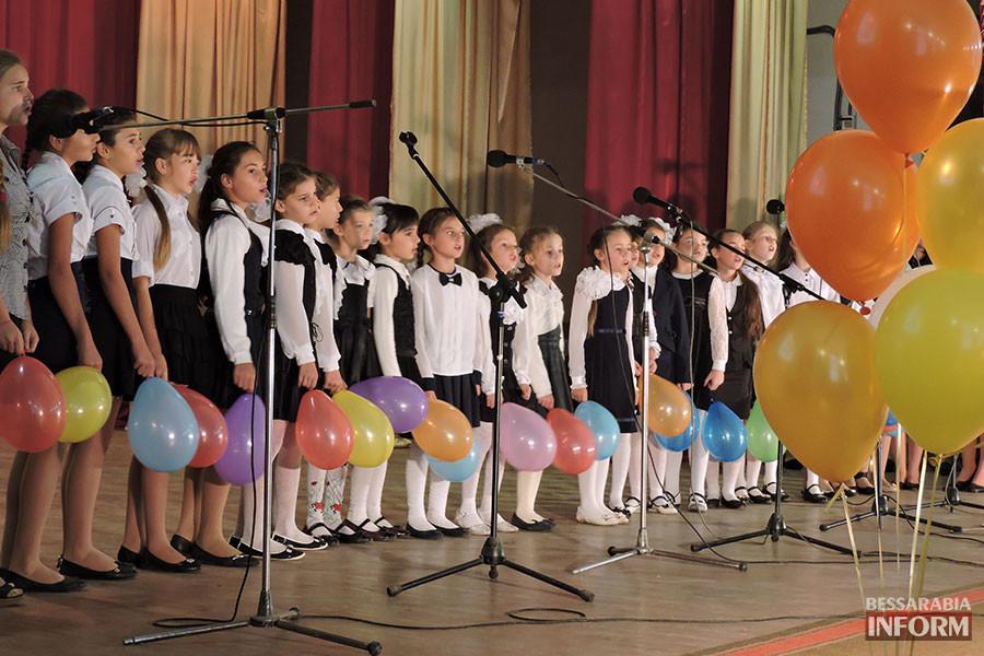 221-900x600 Профессиональное мастерство педагогов Измаильщины оценено по достоинству (фото)
