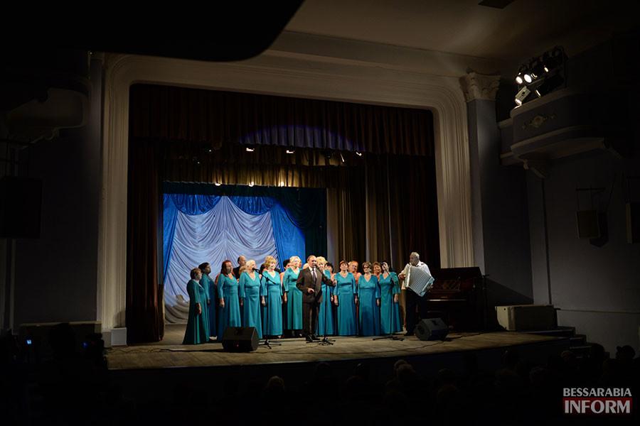 23-900x600 Международный день пожилых людей отметили в Измаиле праздничным концертом (фото)