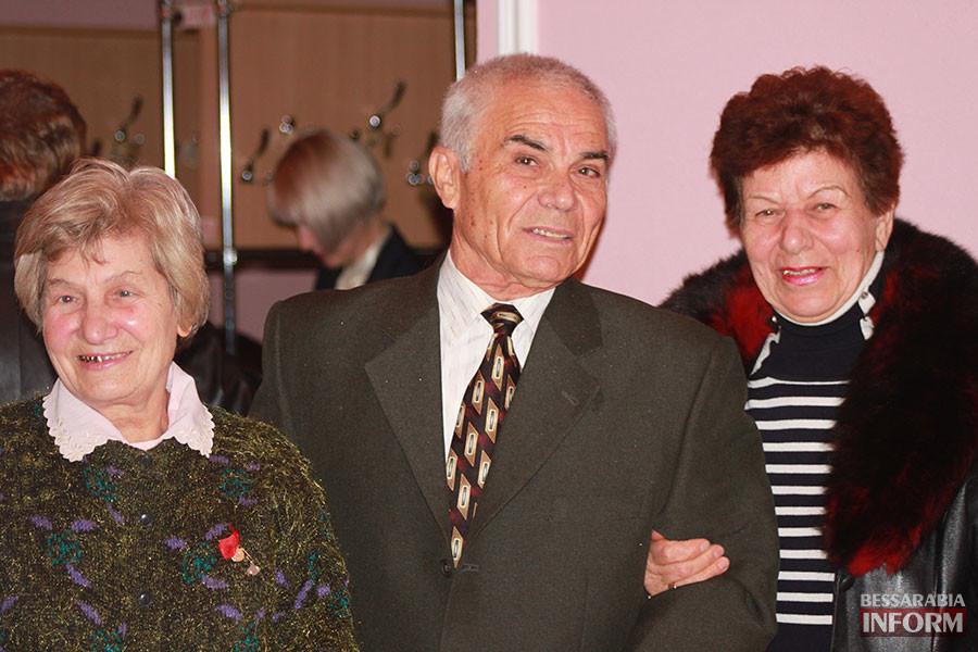 25-900x600 Международный день пожилых людей отметили в Измаиле праздничным концертом (фото)