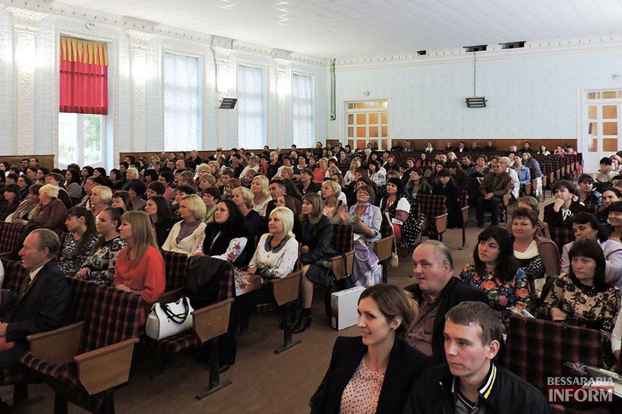 271-900x600 Профессиональное мастерство педагогов Измаильщины оценено по достоинству (фото)
