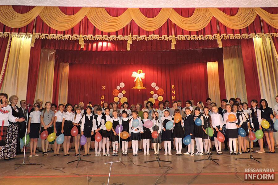 33-900x600 Профессиональное мастерство педагогов Измаильщины оценено по достоинству (фото)