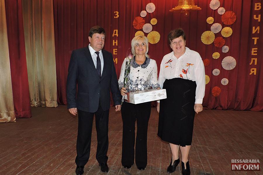 35-900x600 Профессиональное мастерство педагогов Измаильщины оценено по достоинству (фото)