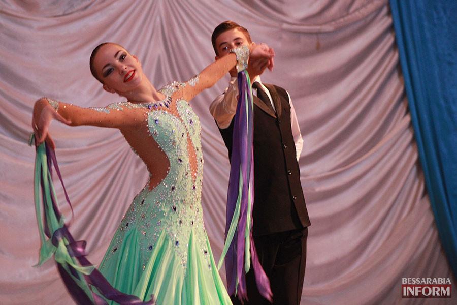 4-900x600 Международный день пожилых людей отметили в Измаиле праздничным концертом (фото)