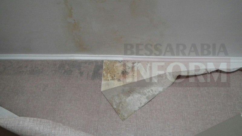 561dfc0337183_2WrFnfi_YGE Измаил: крыша течет - ЖЭКу незачет (фото)