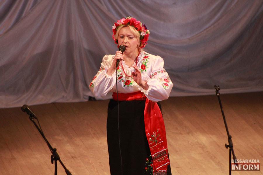 8-900x600 Международный день пожилых людей отметили в Измаиле праздничным концертом (фото)