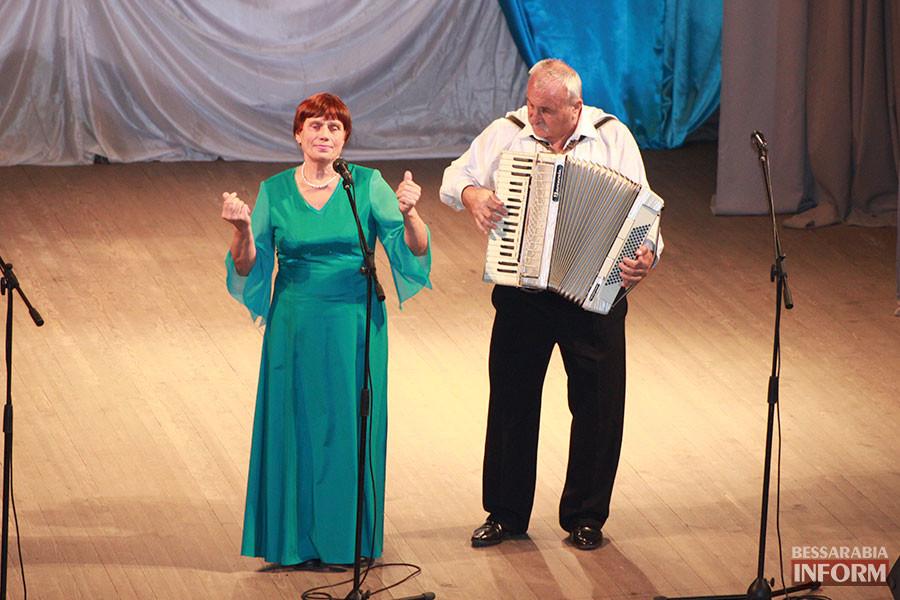 9-900x600 Международный день пожилых людей отметили в Измаиле праздничным концертом (фото)