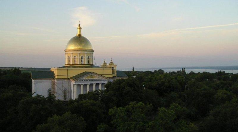 чем известен город болград Калининграде задержали грабителя-рецидивиста