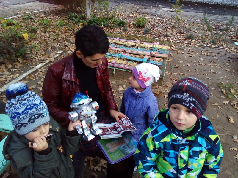 """IMG_20151021_164037-e1445454548648 Измаил: в детском саду """"Дельфиненок"""" ввели прогрессивную образовательную методику (фото)"""