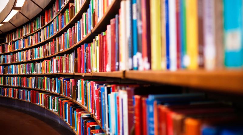 Рэй Брэдбери: 10 книг, которые должен прочесть каждый