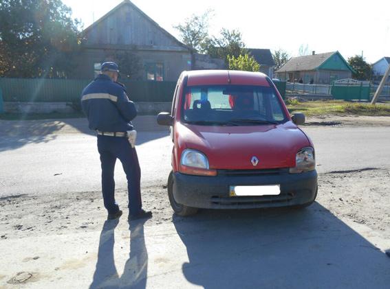 PM259image001 В Белгород-Днестровском р-не автомобиль сбил насмерть ребенка (фото)