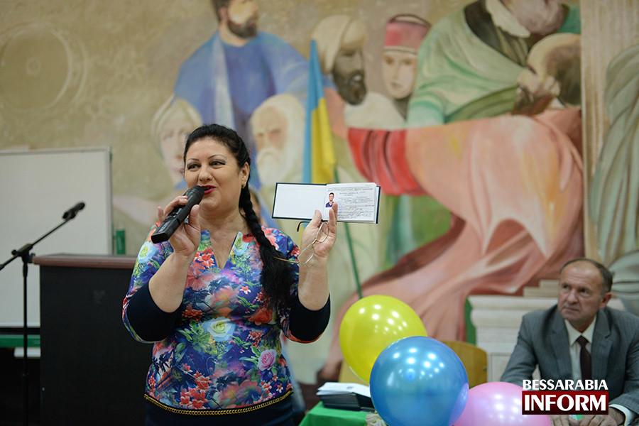 SME_0086-900x600 Измаильский институт водного транспорта отметил День рождения (фото)