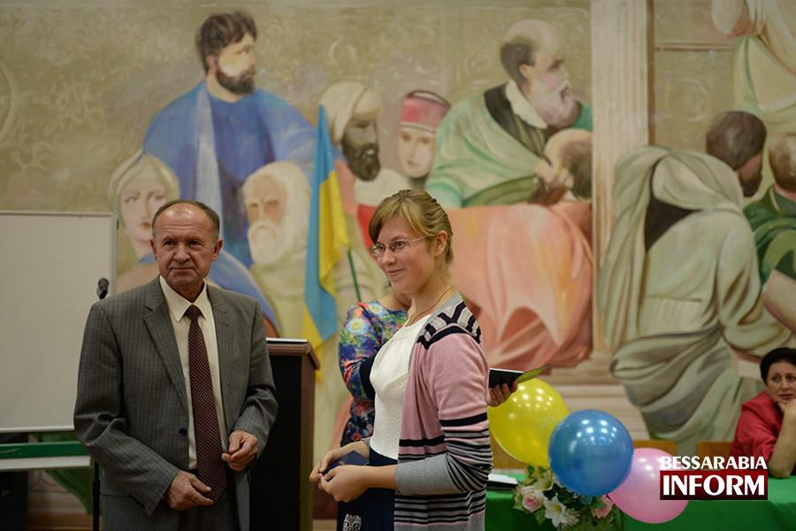 SME_0096-900x600 Измаильский институт водного транспорта отметил День рождения (фото)
