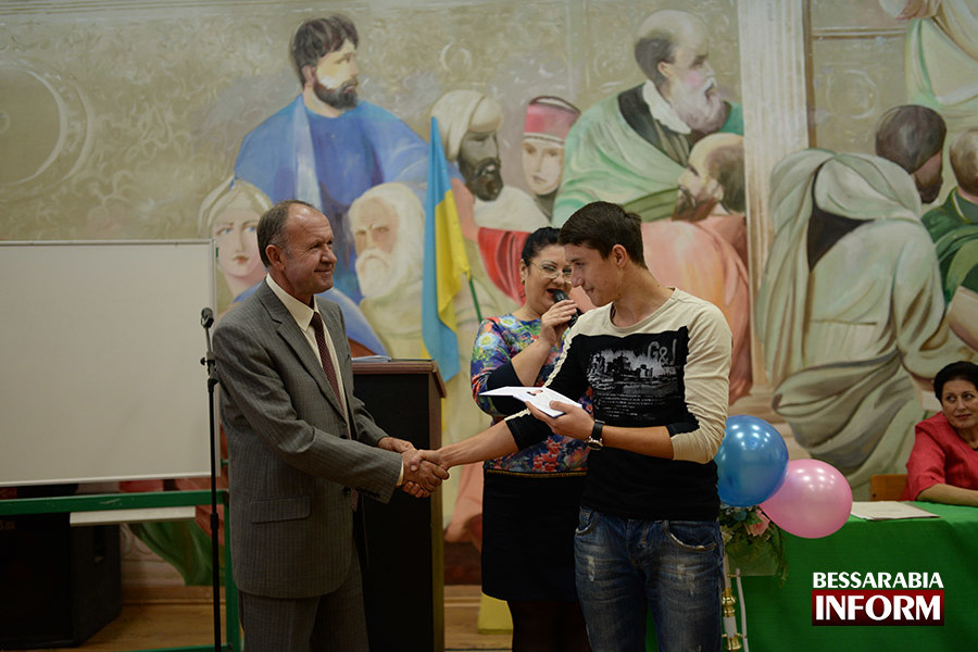 SME_0098-900x600 Измаильский институт водного транспорта отметил День рождения (фото)