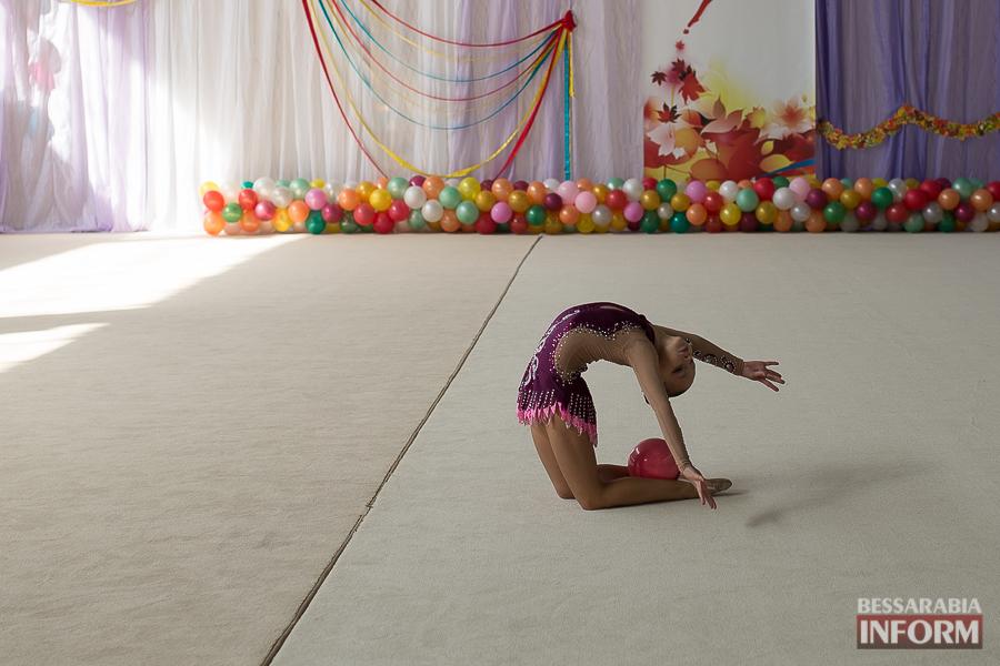 SME_0672 Измаил: праздник грации на турнире по художественной гимнастике «Бессарабская осень» (фоторепортаж)