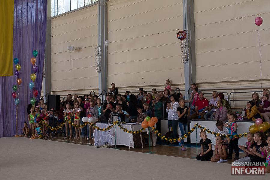 SME_0685 Измаил: праздник грации на турнире по художественной гимнастике «Бессарабская осень» (фоторепортаж)